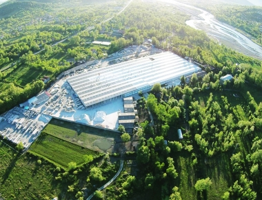 Creavit Fabrika